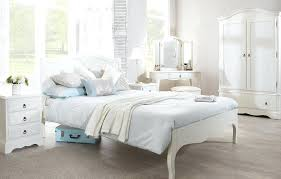 white bedroom set full white bedroom furniture fully assembled