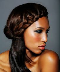 single plaits hairstyles 10 african hair braiding styles bellafricana digest artisans
