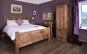 solid wood handmade home furniture oak pine made in uk
