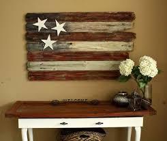 patriotic home decorations patriotic home decorations marceladick com