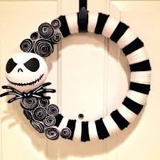 nightmare before christmas party supplies diy nightmare before christmas ornaments mobiledave me