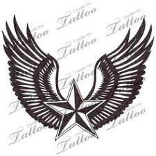 Nautical Star Tattoo Ideas 30 Awesome Star Tattoos For Men Slodive Tattoos Pinterest