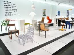 Modern Furniture In Denver by Modern Mid Century Danish Vintage Furniture Shop Used