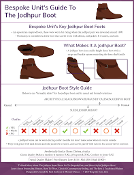 s jodhpur boots uk how to wear jodhpur boots guide to the best jodhpurs for