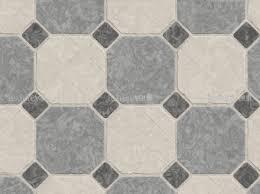 Tile Floor Texture Tiled Floor Royalty Free Texture Stock Photo