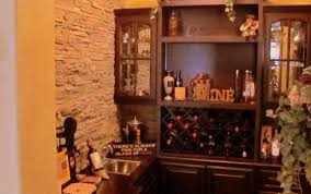 Pottery Barn Bar Cabinet Bar Small Home Bars Beautiful Home Wet Bar Cabinets As You Can