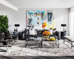 livingroom wall decor large living room wall decor home design