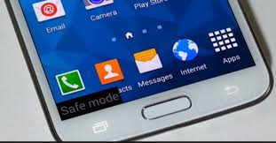 android safe mode how to start any android phone in safe mode turn on