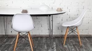 schreibtischstuhl design stuhl weiß tolle rabatte bis zu 70 sichern westwing