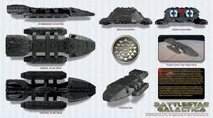 gideon u0027s bg2 3d schematics archive colonial fleets