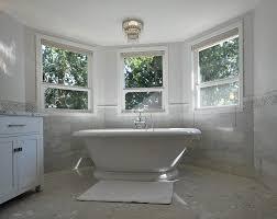 modern master bathroom ideas bathroom white modern master bathroom with freestanding bathtub