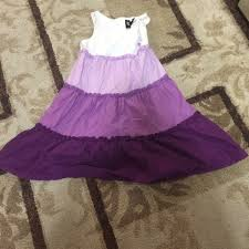 pretty dress h u0026m ombré dress for kids h u0026m dresses mini my posh