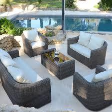 canape de jardin en resine tressee pas cher awesome avis sur salon de jardin hesperide ideas matkin info