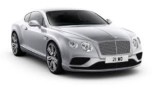 bentley phantom coupe bentley continental gt speed price gst rates features u0026 specs