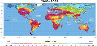 tamucc map 2060 2069woceanlabels jpg