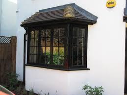 Aluminium Home Decor Aluminium Windows Squares And Window On Pinterest Idolza