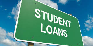 nissan finance eagle house lennar will help pay student loans to help millennials buy a house
