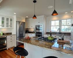 big kitchen house plans floor plan small house big kitchen how big is your kitchen trash