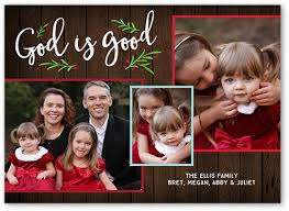 god is collage 5x7 religious photo cards shutterfly