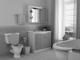 bathroom design software online interior 3d room planner deck free