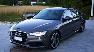 audi a4 modified audi a6