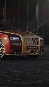 rolls royce ghost mansory 1080x1920 rolls royce ghost mansory iphone 7 6s 6 plus pixel xl