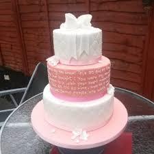 vintage cupcake classes solihull beginners cake decorating