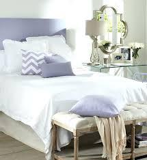 lavender bedroom ideas lavender bedroom ideas lavender bedroom lavender bedroom walls