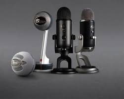 Home Design Studio Pro Youtube Blue Microphones Applications Blue For Youtube And Podcasting