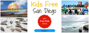 san diego family vacation ideas eclectic momsense