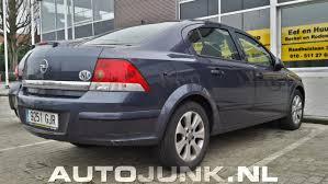 opel astra sedan 2015 opel astra sedan foto u0027s autojunk nl 131729