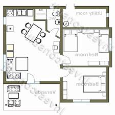 100 rectangular ranch house plans cottage house plans