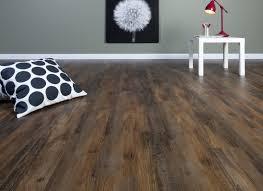 vinyl flooring wiki akioz com