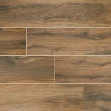 porcelain wood tile of tuscany