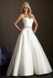 Elegant Wedding Dresses Cheap Simple Wedding Dresses The Best Wedding Picture Ideas 4