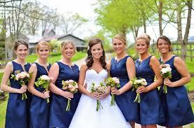 local wedding photographers local wedding photographers wedding ideas 2018