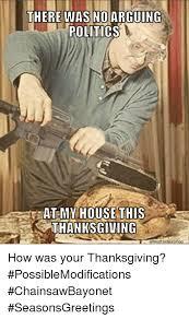 where is papa happy thanksgiving yum hehe gotcha every damn year