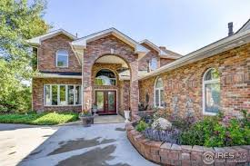 Cozy Cottage Fort Collins Co by Fort Collins Co Real Estate Fort Collins Homes For Sale