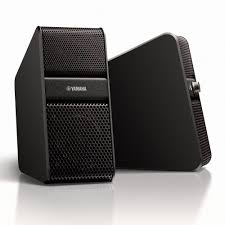 micro home theater speakers home theater systems audio u0026 visual products yamaha other