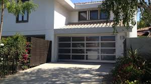 garage door repair santa barbara garage doors garage door openers in oxnard aa garage doors