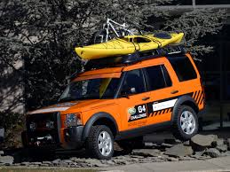 land rover lr3 lifted land rover lr3 photos photogallery with 7 pics carsbase com