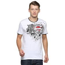 California Flag T Shirt Online Shopping India Shop Online For Branded Clothing Shoes