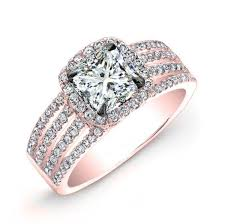 camo wedding rings with real diamonds pink camo wedding rings design margusriga baby