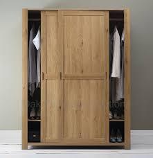 Wardrobe Closet With Sliding Doors Sliding Glass Mirror Closet Door Handballtunisie Org