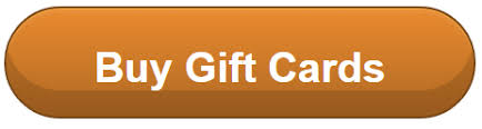 purchase gift card what are ammado donation gift cards ammado support centre