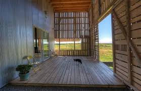 Cheap Barn Homes Barn Home Interiors Great Images About Barn Ideas On Pinterest