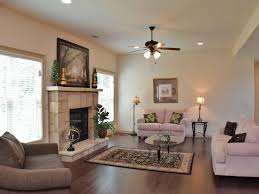 new homes interiors interior photos new homes in ga almont homes