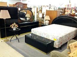Henry Link Wicker Bedroom Furniture Henry Link Wicker Bedroom Set Asio Club