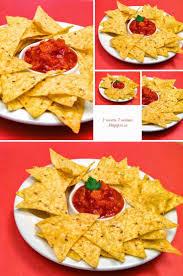 technique de cuisine 46 best trucs et astuces culinaires techniques diy images on