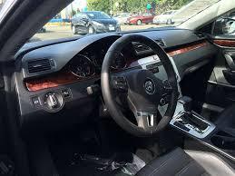 Volkswagen Cc 2014 Interior Best 25 Vw Cc Ideas On Pinterest Vw Cc R Line Used Volkswagen